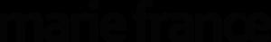 Marie France - Logo