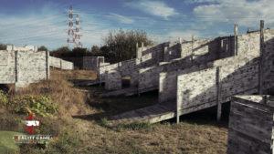 mur - Village