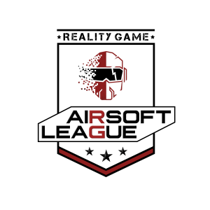 league_airsoft_logo-paris_paintball