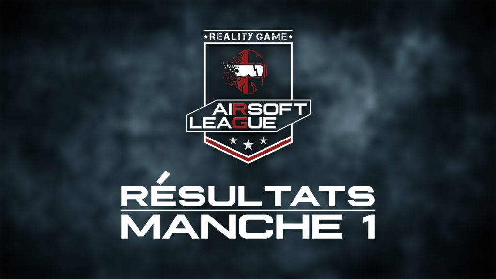 resultat_RGAL_1_low_airsoft_paris
