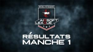 resultat_RGAL_1_low_airsoft_paris