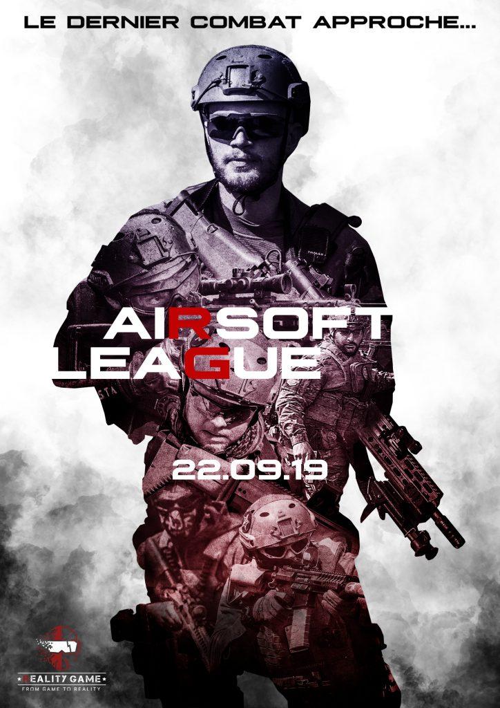league_airsoft_paris