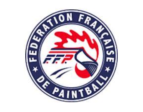 Logo - Marque déposée