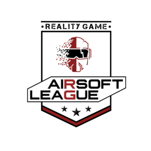 Logo - Graphique