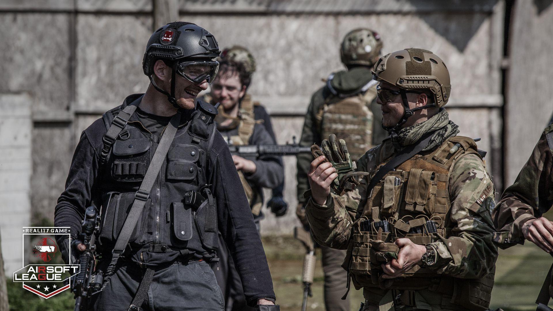 Infanterie - Uniforme militaire