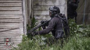 Soldat M - 2019