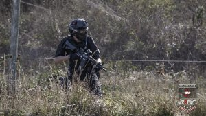 IMG_7031_7021 AIRSOFT LEAGUE 2020