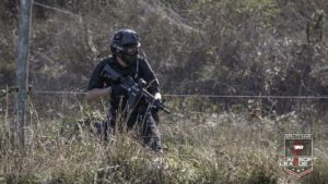 IMG_7031 copie_AIRSOFT_LEAGUE_2020