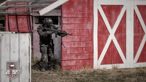 IMG_7179 AIRSOFT LEAGUE 2020