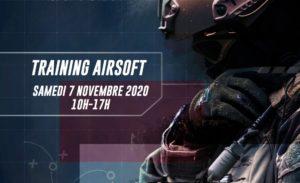 training_airsoft-2