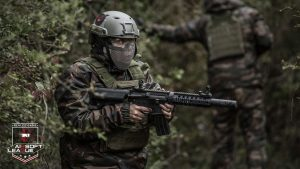 1X2A0390 copie_RGAL_PARIS_AIRSOFT_2020_COMP