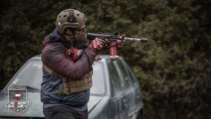 1X2A0752 copie_RGAL_PARIS_AIRSOFT_2020_COMP