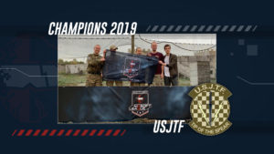 Champions_AL_2019