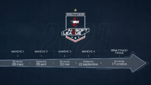 Date_Airsoft_League