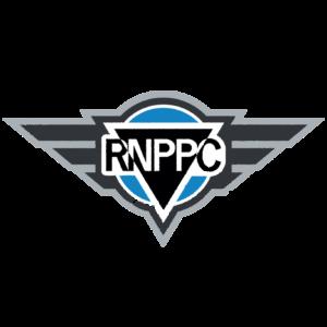 RNPPC