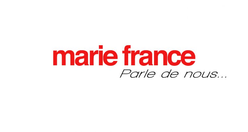 Des Plaines - Logo