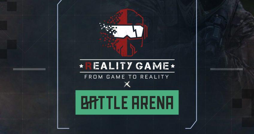 BattleArena_Realiygame_3_paris_airsoft_paintball