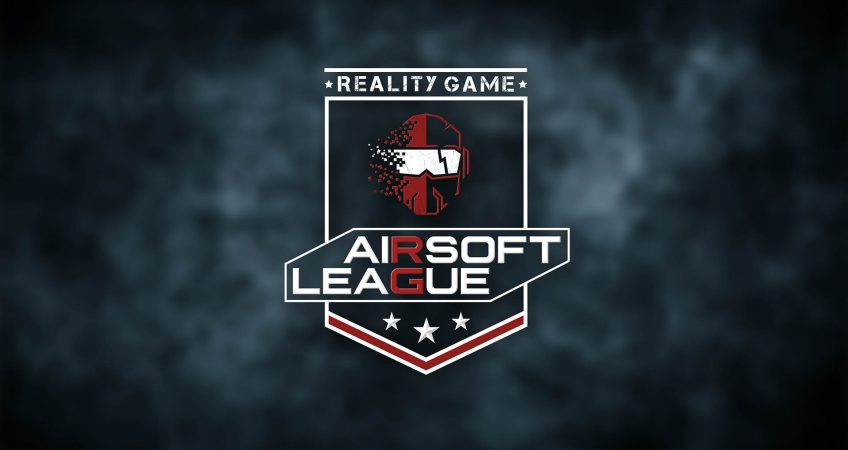 reality_game_league_aisoft_paintball_paris_idf_low1080p